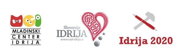 Logo e kolo