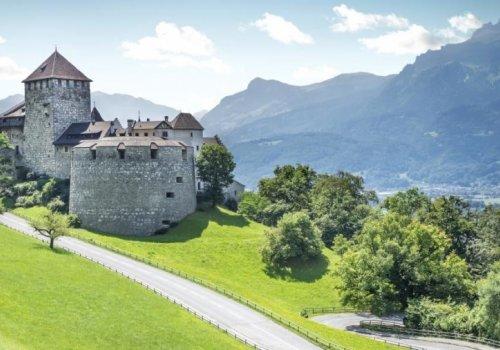 Projekt LOCAL (Liechtenstein)