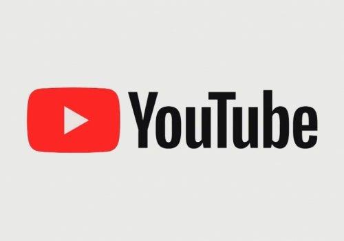 Youtube kanal MCI