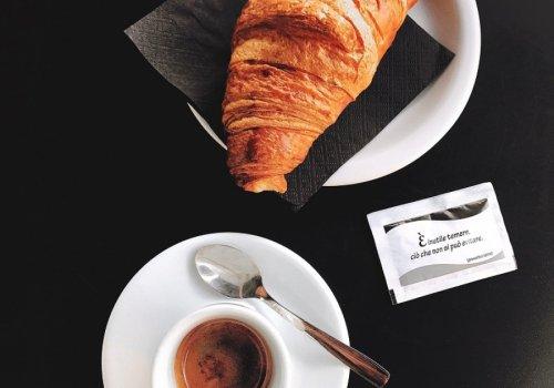 LANGUAGE CAFÉ | CAFÉ DE LANGUES | JEZIKOVNA KAVARNA